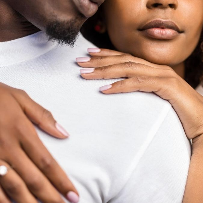 Top Tips for a Successful Relationship