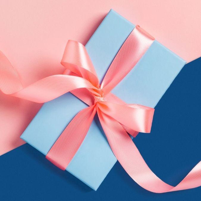 The Most Unique Anniversary Gift Ideas