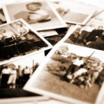 Reasons To Learn About Your Family History