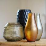Creative Ways To Reuse Decorative Vases