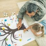 Different Ways You Can Celebrate Your Family's Heritage
