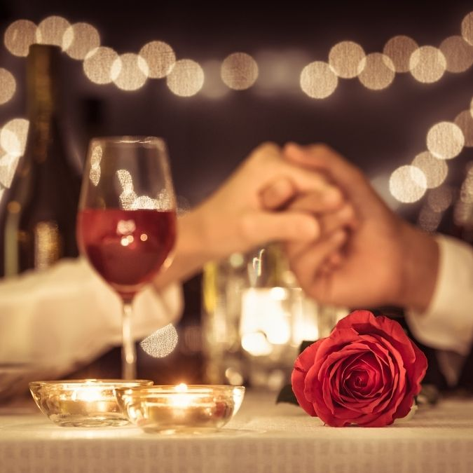 Reasons You Should Celebrate Your Anniversary