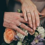 Reasons for Renewing Your Vows