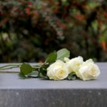 Gifts That Honor a Lost Loved One