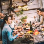 How To Plan a Summer Family Reunion